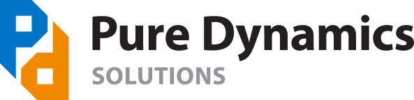 Pure Dynamics Solutions